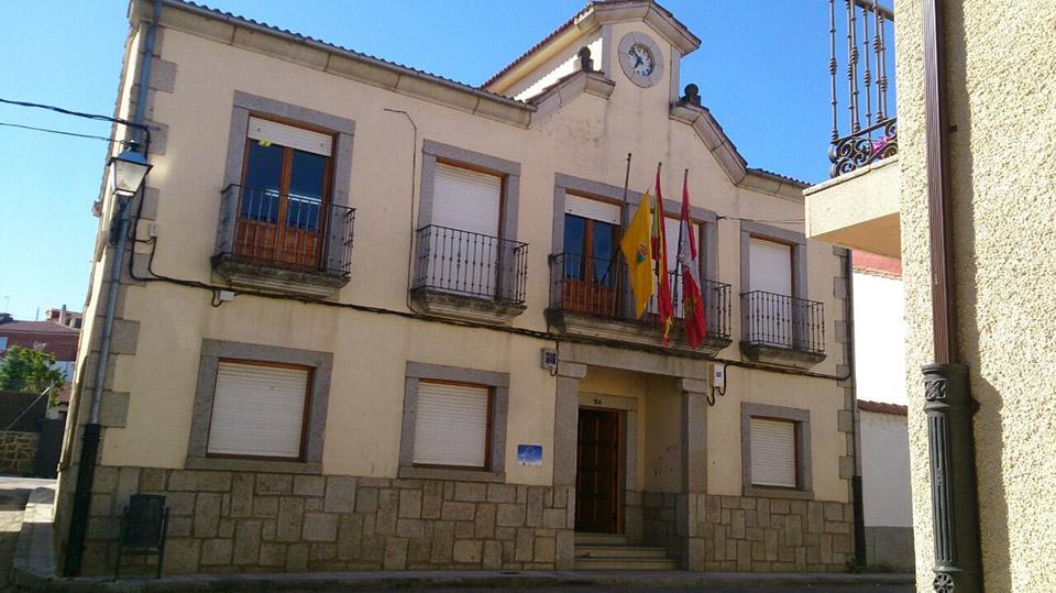ayuntamiento-de-la-horcajada-ayuntamiento-0
