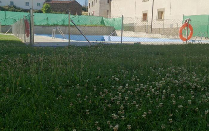 ayuntamiento-de-la-horcajada-piscina-07
