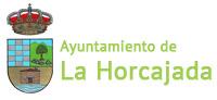 logo-nuevo-la-horcajada-200x92