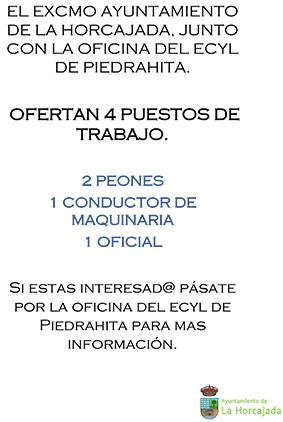 CONTRATACION DE PERSONAL (002)